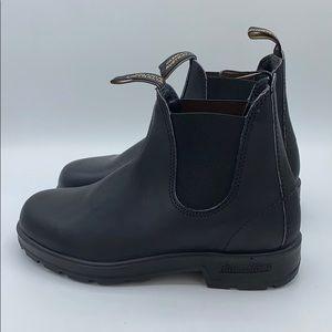Blundstone 510 Voltan Black